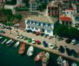 Skopelos 18