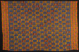 Wrapper (Kente)