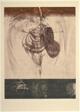 Comedy No. 7, Dürer's Melancholy