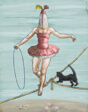 Tightrope Walkers