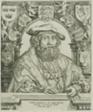 King Christian II of Denmark