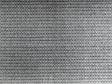 Banda (Furnishing Fabric)