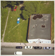 Church Lot, Lawndale Neighborhood
