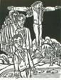 The Returnees (Huigui yizhu)
