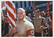 Aryan Nations, Pulaski, Tennessee