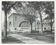 National Farmers' (later Security) Bank, Owatonna, Minnesota, 1907–8