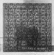 McCormick, Cyrus Hall, House: Radiator Screen