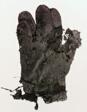 Mud Glove, New York