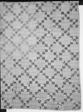 Bedcover (Century Quilt)