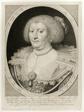 Sophia Hedwichia, Countess of Nassau-Dietz