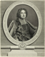 Portrait of Jacques Nicolas Colbert, Archbishop of Rouen