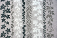 Vertiflora (Furnishing Fabric)