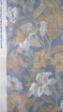 Lilium (Furnishing Fabric)