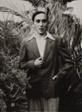 1945, Santa Katarina, Italy - Moses Wloski