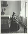 Sister Solomia, Sister of Servants, Lviv, Ukraine