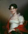 Olivia Simes Morris