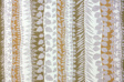 Vinery (Furnishing Fabric)