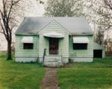 518 101st Street, Love Canal Neighborhood, Niagara Falls, New York
