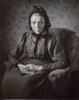 The Woman of Advanced Intellect (The Intellectual) (Die Frau im fortgeschrittenen Intellekt [Die Intellektuelle])
