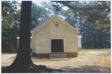 Baptist Church, Hale County, Alabama