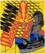 "Custom Print I, from the portfolio ""11 Pop Artists, Volume I"""