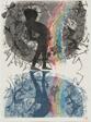 Rainbow #90