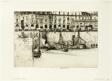 Les Arcades, Dieppe