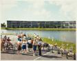 Bike 'n' Trike Club, Century Village, West Palm Beach, Florida