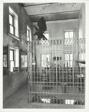 Old Jail, San Juan County Court House, Silverton, Colorado