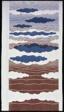Super Sky (Furnishing Fabric)