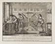 The Etcher's Press - The Printmaker's Shop