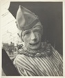 """Ringling Brothers Barnum Bailey Circus - Clown """"Pierre"""""""
