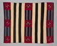 Chief Blanket (Third Phase)