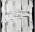 Papyra