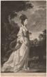 Jane, Countess of Harrington
