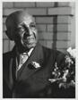 George Washington Carver, Tuskegee, Alabama