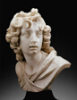 Bust of a Youth (Saint John the Baptist?)