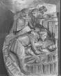 Scene from the Legend of Saint Perpetua