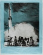 1950 Cape Canaveral