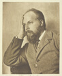 Hallam, Lord Tennyson