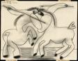 Combat of Centaurs