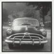 1953 Hudson, Exterior Front, Kentucky