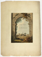 Title Page to Ruins of Rome