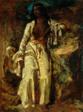 Nubian Woman