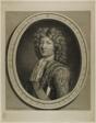 Ludovicus Delphinus