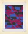 Design for a Textile or Wallpaper
