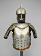 Hussar's Armor