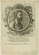 Portrait of Celsus