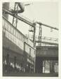 Industrie-Ruhrgebiet