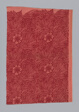 Marigold (Panel)